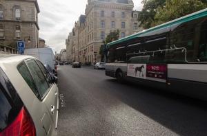 2016_parissansvoiture_7